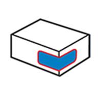 紙箱角貼標機1