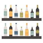 葡萄酒標籤設備:終極指南